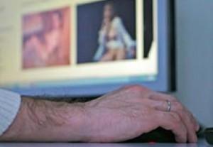 Возбуждение у девушек настоящий кайф порно — img 7