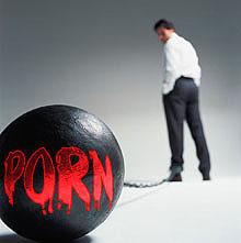 порно наркотик