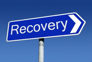 recovery-from-drug-abuse