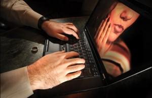 привычка смотреть порно