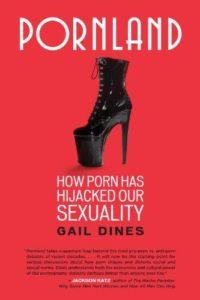 порнолэнд